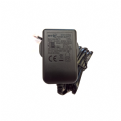 BT Cordless Phone Power Supply Item Code 066773